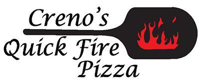 Creno's Quickfire